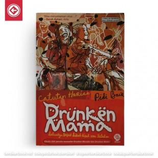 Drunken Mama