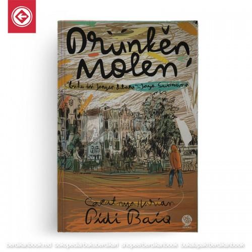 Drunken Molen