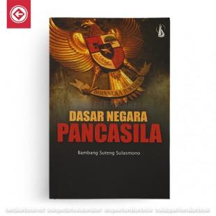 Dasar Negara Pancasila
