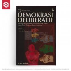 Demokrasi Deliberatif