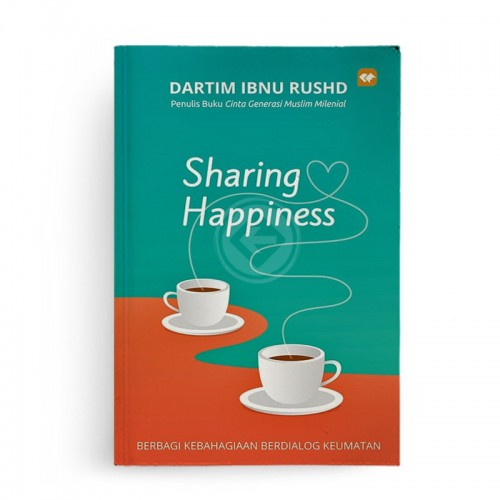 Sharing Happiness