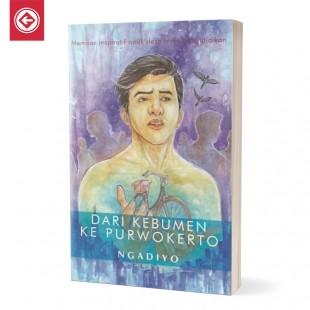 Dari Kebumen ke Purwokerto