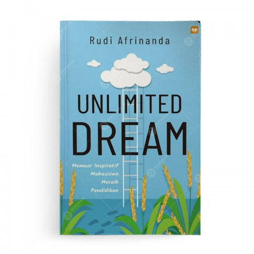 Unlimited Dream