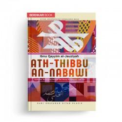 Ath-Tibbu An-Nabawi