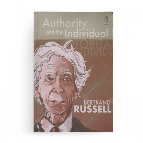 Authority and the Individual Otoritas dan Individu
