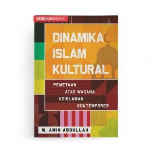 Dinamika Islam Kultural