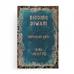 Dinding Diwani
