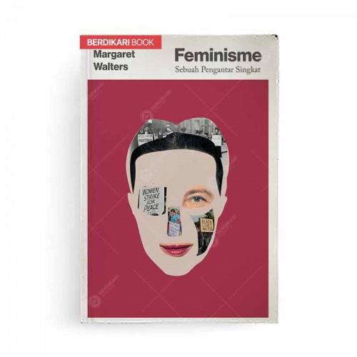 Feminisme Sebuah Pengantar Singkat