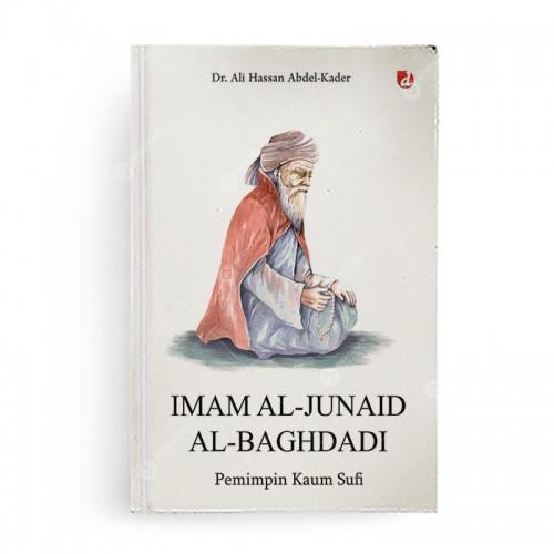 Imam al-Junaid al-Baghdadi