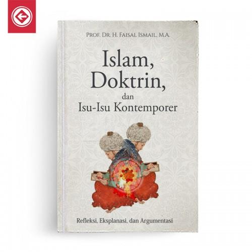 Islam Doktrin dan Isu Isu Kontemporer