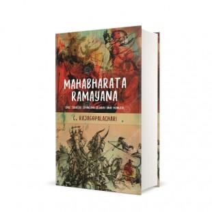 Mahabharata Ramayana - 2020
