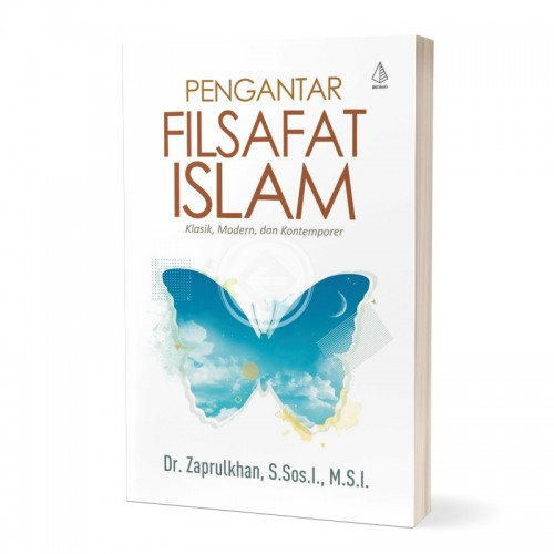 Pengantar Filsafat Islam