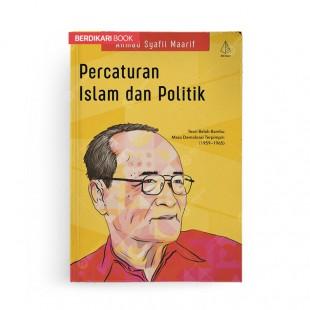 Percaturan Islam dan Politik