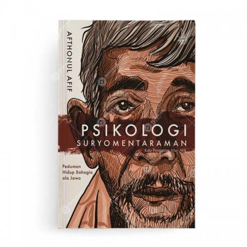 Psikologi Suryomentaraman