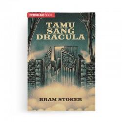 Tamu Sang Dracula