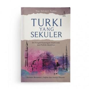 Turki yang Sekuler