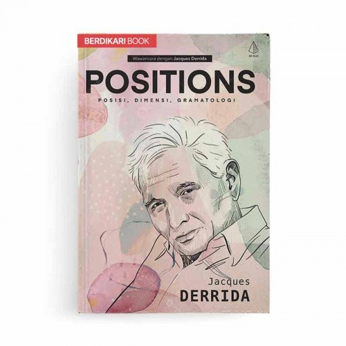 Positions Posisi, Dimensi, Gramatalogi