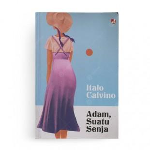 Adam, Suatu Senja