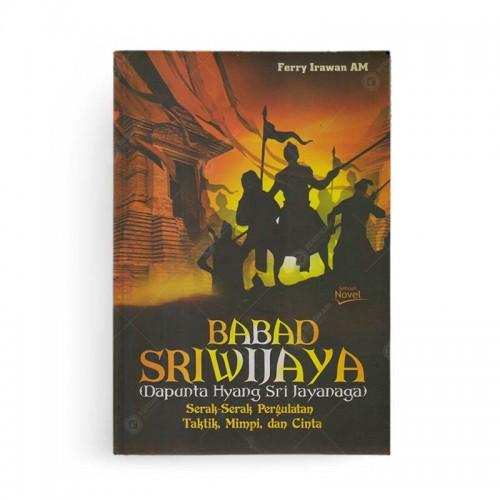 Babad Sriwijaya