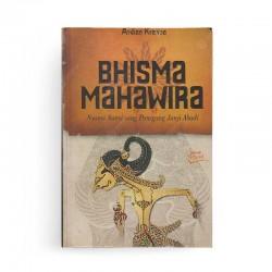 Bhisma Mahawira