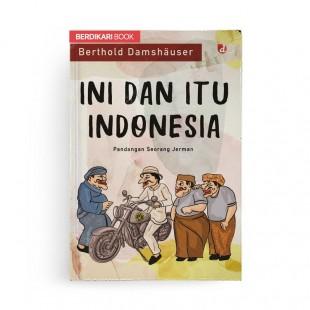 Ini dan Itu Indonesia