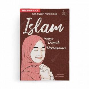 Islam Agama Ramah Perempuan