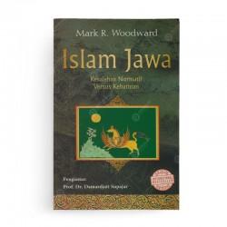Islam Jawa Kesalehan Normatif Versus Kebatian