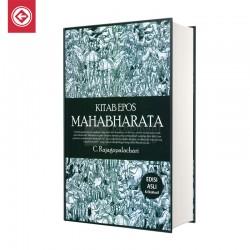 Kitab Epos Mahabharata