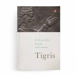 Kumpulan Sajak Tigris