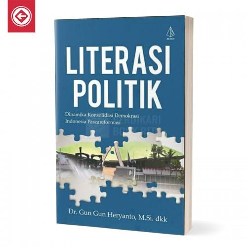 Literasi Politik