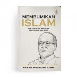 Membumikan Islam