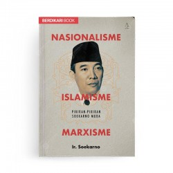 Nasionalisme Islamisme Marxisme