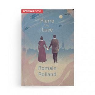 Pierre dan Luca