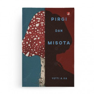 Pirgi dan Misota