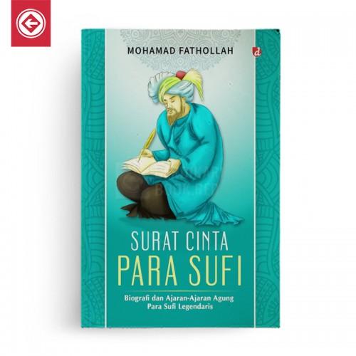 Surat Cinta Para Sufi