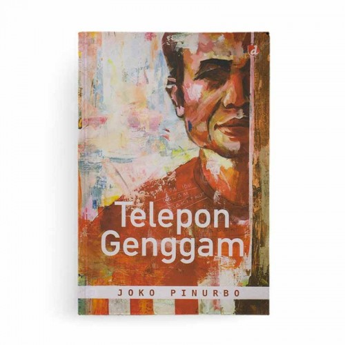 Telepon Genggam - Edisi Baru