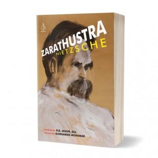 Zarathustra Nietzsche