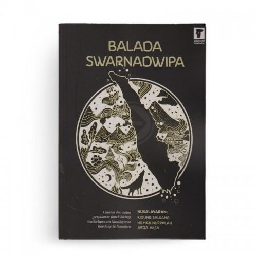 Balada Swarnadwipa