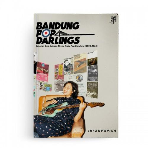 Bandung Pop Darlings