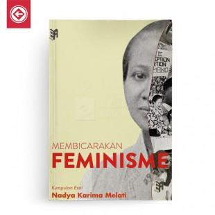 Membicarakan Feminisme