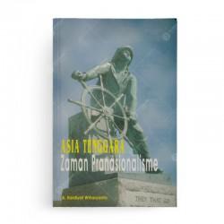 Asia Tenggara Zaman Pranasionalisme