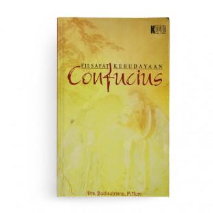 Filsafat Kebudayaan Confucius