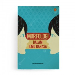 Morfologi dalam Ilmu Bahasa