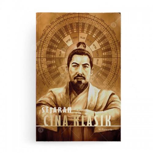 Sejarah Cina Klasik