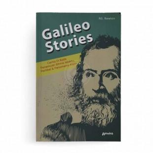 Galileo Stories