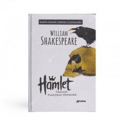 Hamlet Tragedi Pangeran Denmark