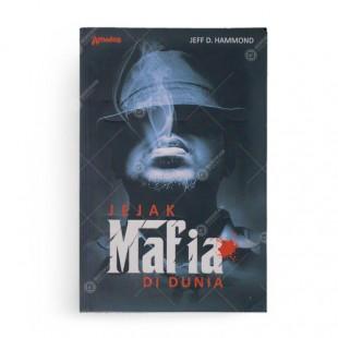 Jejak Mafia di Dunia