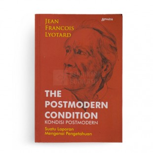 The Condition Postmodern Kondisi Postmodern