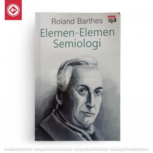 Elemen-Elemen Semiologi