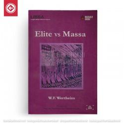 Elite vs Massa